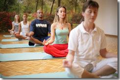 quick-meditation