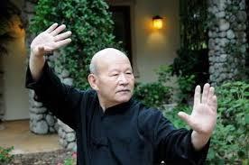 master-zhou
