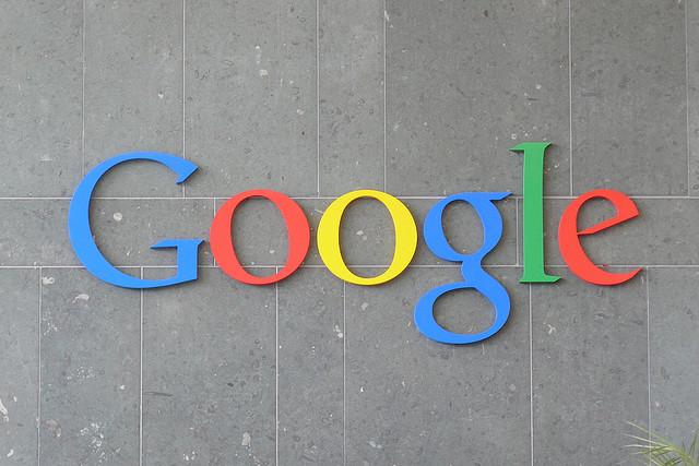 Human Google